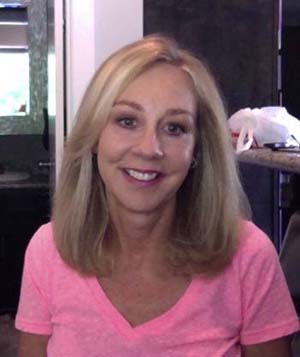 Elaine Chambers